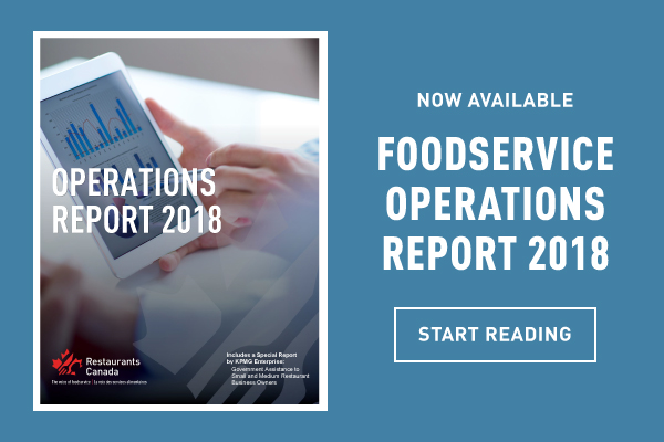 foodservice-operations-report-2018