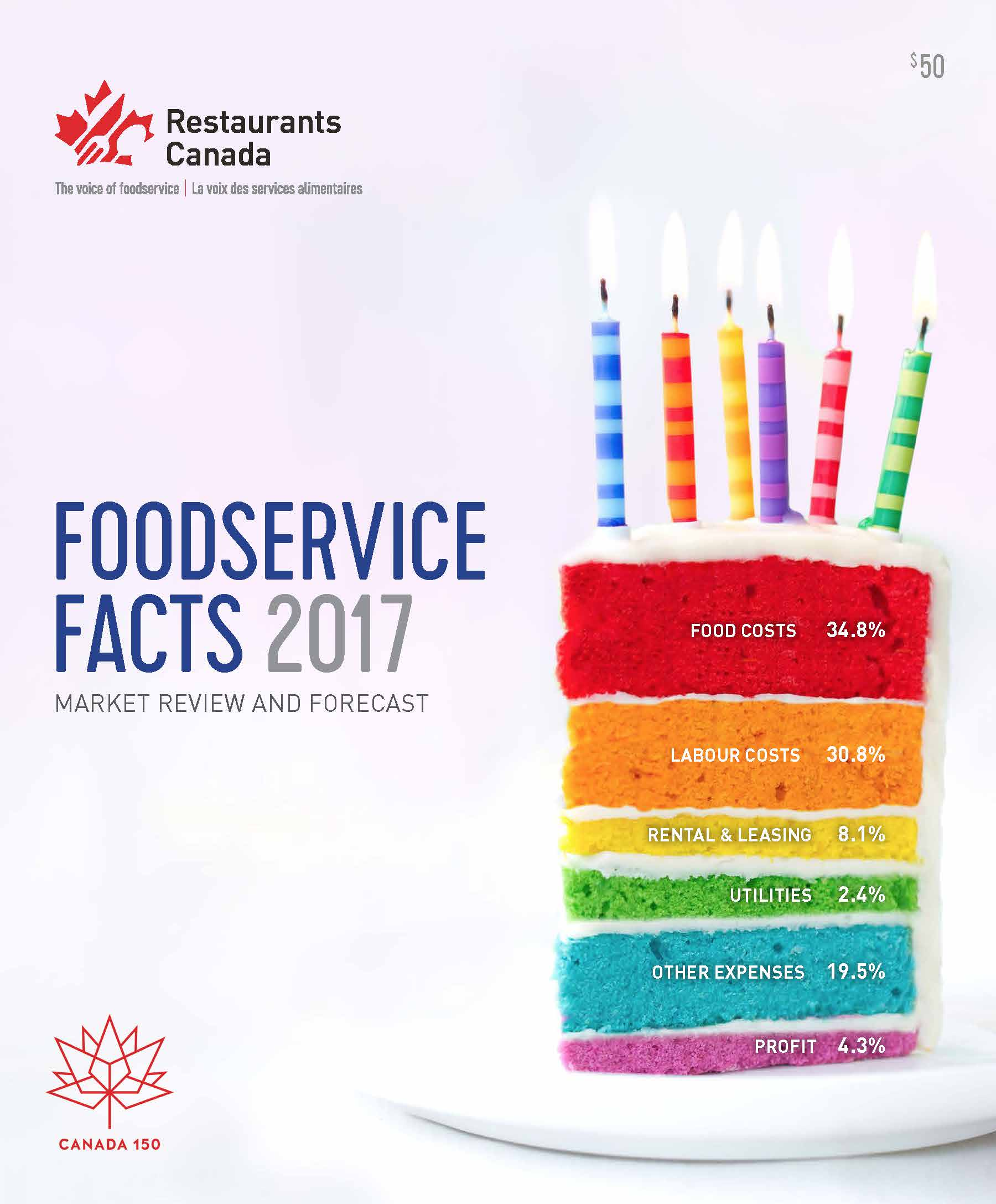 Foodservice Facts 2017-final_Page_01