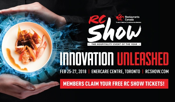 RC-Show-2018-Member-Tickets-1